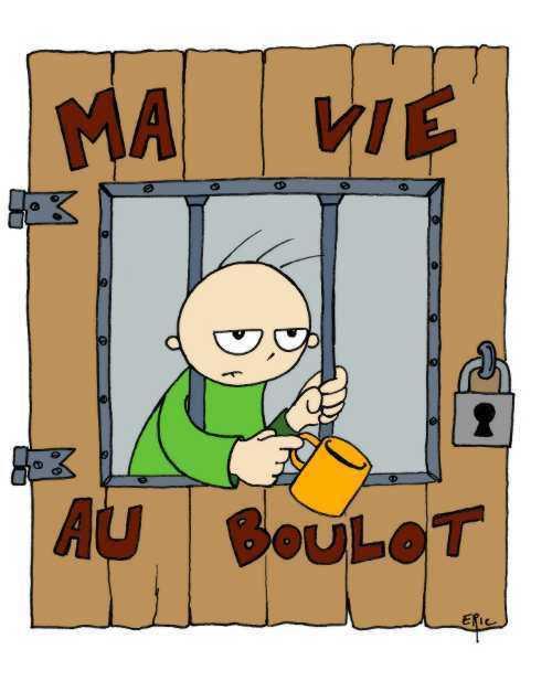 boulot_prison