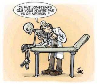 medecine_travail
