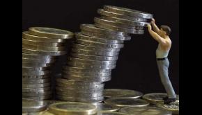 en-tête achat dette obligatoire