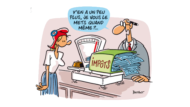 en_tete_impots